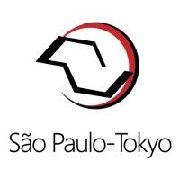 São Paulo Tokyo Temaki e Sushi