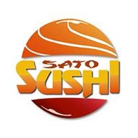 Sato Sushi