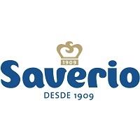 Saverio Helados Caballito