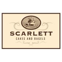 Scarlett Cakes Soho
