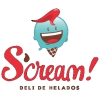 Scream Tigre