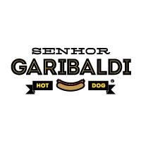 Senhor Garibaldi Hot Dog Artesanais