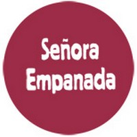 Señora Empanada