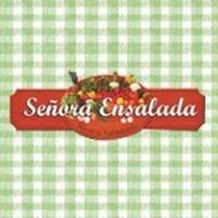 Señora Ensalada