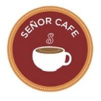 Señor Café
