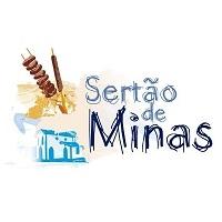 Sertão de Minas