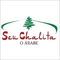 Seu Chalita O Árabe