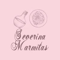 Severina Marmitas