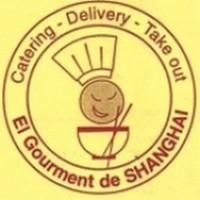 El Gourmet de Shanghai