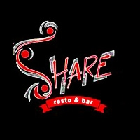 Share Resto & Bar