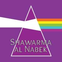 Shawarma al Nabek