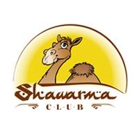 Shawarma Club