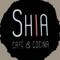 Shia Café & Cocina