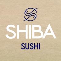 Shiba Sushi