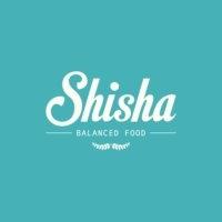 Shisha Balanced Food