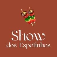 Show dos Espetinhos