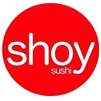 Shoy Sushi