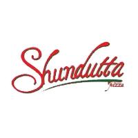 Shundutta Pizza Devoto