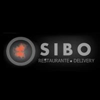 Sibo Sushi Ramos Mejía