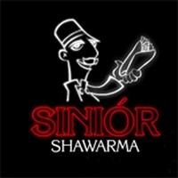Siniór Shawarma