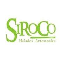 Siroco Helados