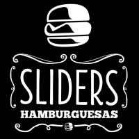 Sliders Hamburguesas