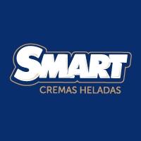 Smart Cremas Heladas - Pte....