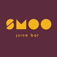 Smoo Juice Bar Pontes Vieira