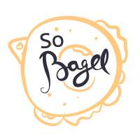 So Bagel