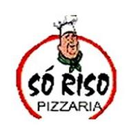 Só Riso Pizzaria