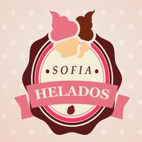 Sofía Helados