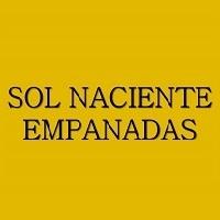 Sol Naciente Casa de Empanadas