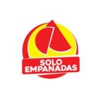 Solo Empanadas Rosario