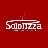 Solo Pizza Bosque