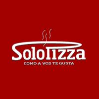 Solo Pizza Constitución