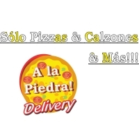 Solo Pizzas & Calzones - Delivery