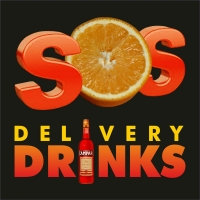 S.O.S Delivery Drinks