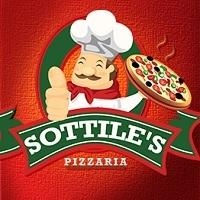 Sottile's Pizzaria Bingem