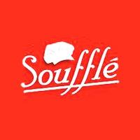 Soufflé Sabores Premium