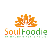 Soulfoodie