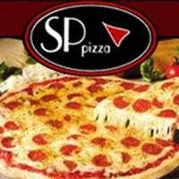 SP Pizza Vila Olímpia