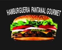 Space Hamburgueria Gourmet