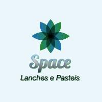 Space Lanches e Pasteis