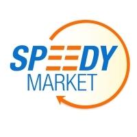Speedy Market Manuel Montt