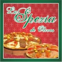 Pizzeria La Spezia Olivos