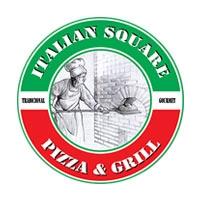 Italian Square Pizza e Grill