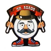Sr Asado