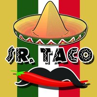 Sr. Taco - Mexican Food