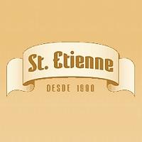 Santa Etienne Alto de Pinheiros
