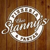 Chez Stanny's